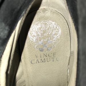 Vince Camuto Shoes - Vince Camuto too good to be true...